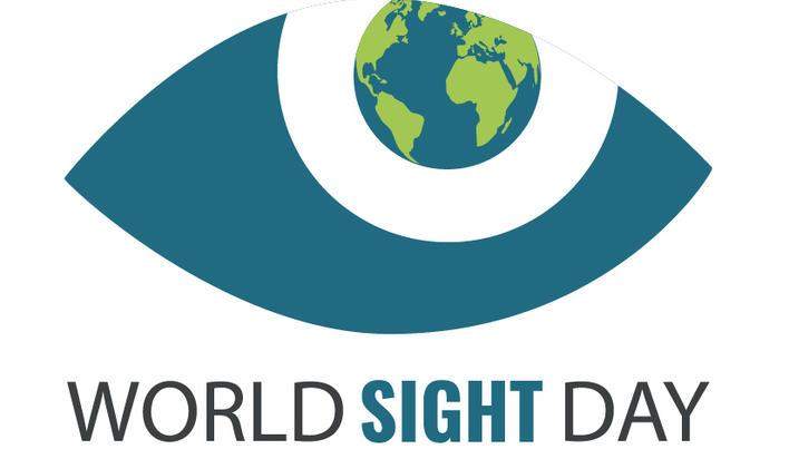 Exerciții pentru dezvoltarea vederii binoculare a copilului