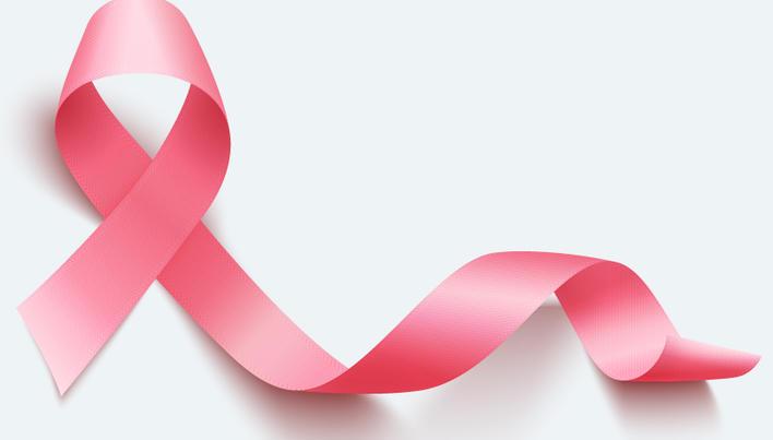 cum să faci cancerul de sânge rapid)