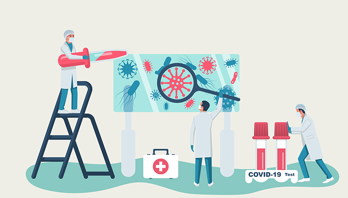 varicoză inflamație de reproducere mijloace de la vene varicoase pentru îngrijire medicală