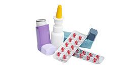 astmul inhalator de pierdere în greutate pierdere în greutate de 26 de zile