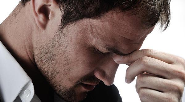 dureri articulare ochi cap