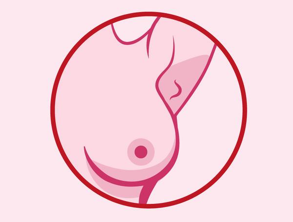 cancer mamar cu ganglioni helminth and protozoan infection