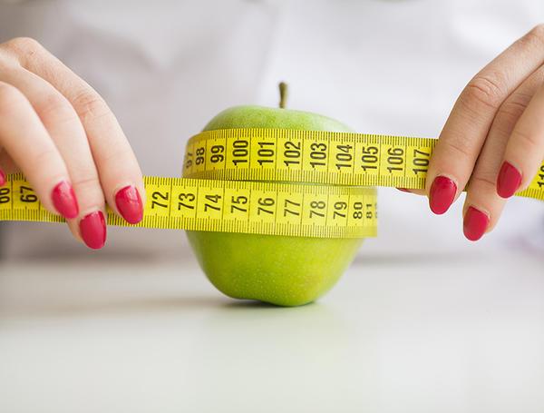 rezultatele scăderii în greutate glucerna)