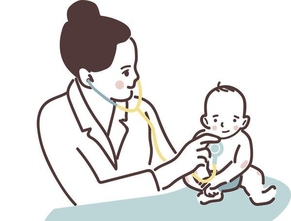 Spitalul Clinic de Obstetrica si Ginecologie Filantropia – Bucuresti
