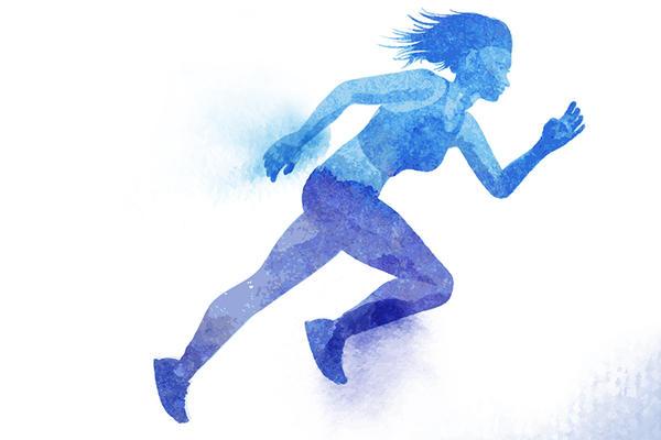 dureri articulare în oase în timpul exercițiului fizic