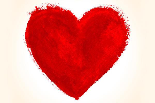 piatră de inimă cum să faci bani