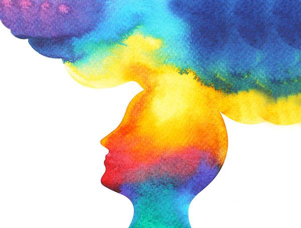 Despre demență