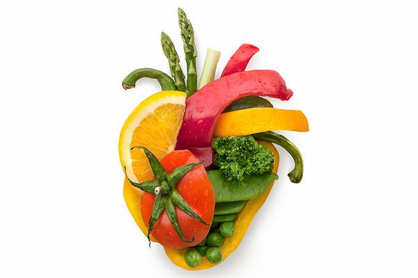 10 alimente care cresc rapid potența masculină