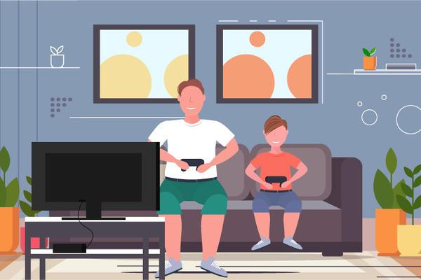 pierderi în greutate reclame la televizor