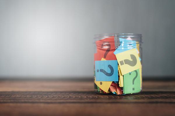 Jocuri Fără Depozit | Cum vă câștigați câștigurile dintr-un cazinou online