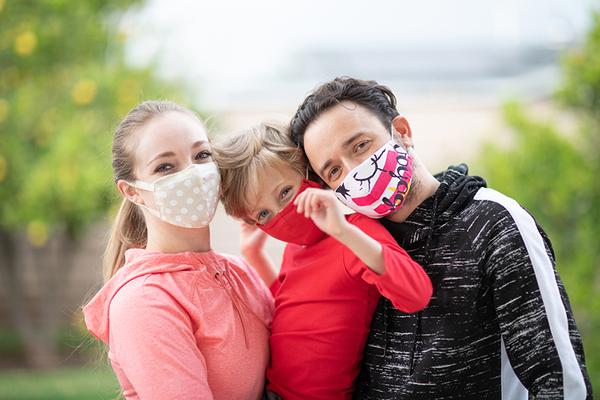 Să mire un copil pentru prevenire dacă - gianus-cork.ro