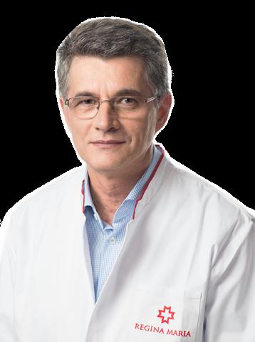 chirurgul vascular varicoză în tazu)