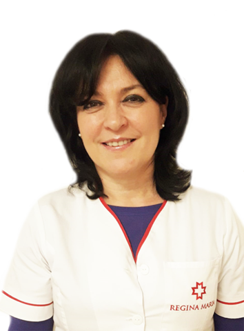 monica popescu oftalmologie craiova
