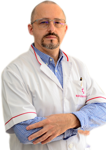Dr. Viorel Narcis Stoica