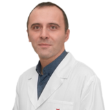 Dr. Sorin Andreica