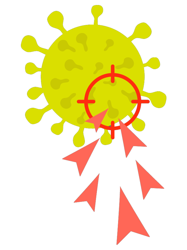 Imaginea artiocolului