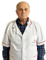 Dr. VOICU   AUREL