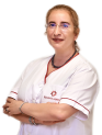 Dr. PARALIOV   ANDREEA
