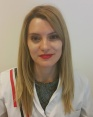 Dr. SORICA   ANDREEA